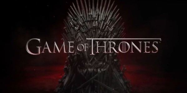 game-of-thrones-810x455