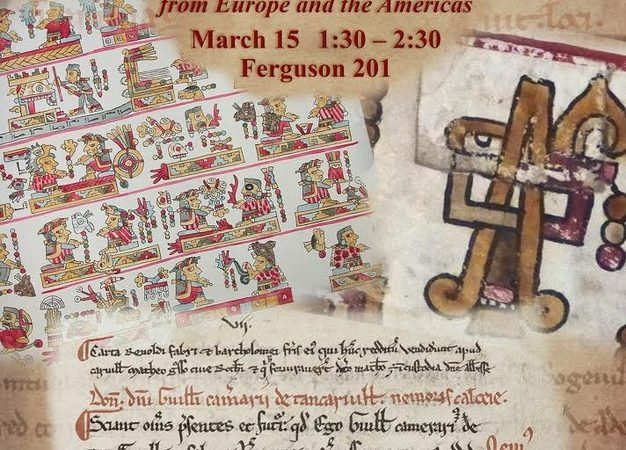 Manuscript Workshop Poster_ March 15 2017