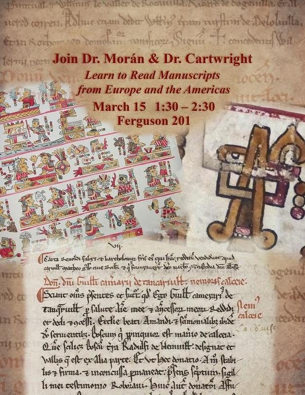 Manuscript Workshop Poster_ March 15 2017