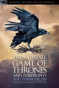 thrones cover
